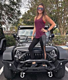 38 Best Mall Crawler Images Jeep Truck Jeep Wrangler Unlimited Cars