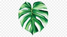 Related image Plant Leaves, Abstract, Artwork, Plants, Diy, Painting, Image, Summary, Work Of Art
