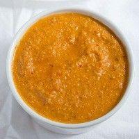 42 Easy Chutney Recipes || Veg Recipes of India