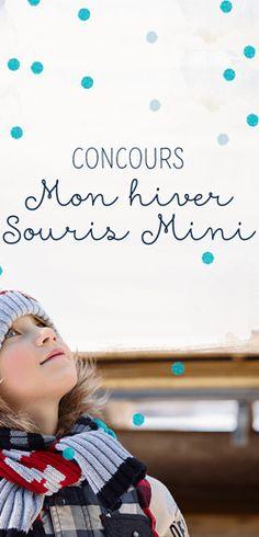 Gagnez une des 2 cartes-cadeaux Souris Mini de 1 000 $. Fin le 15 novembre.  http://rienquedugratuit.ca/concours/gagnez-une-des-2-cartes-cadeaux-souris-mini-de-1-000/