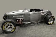 http://www.diseno-art.com/news_content/wp-content/uploads/2013/11/Double-Down-Fuller-Hot-Rod-2.jpg