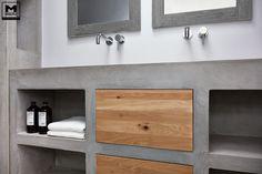 Gezocht én gevonden de perfecte badkamervloer vloeren livios