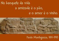 File:No banquete da vida a amizade é o pão, e o amor é o vinho - Paolo Mantegazza, 1831-1910.svg