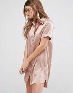 Pajamas For Women Sleepwear Pyjama Jumper Hello Kitty Nightie Organic – pomegranatetal Cute Sleepwear, Sleepwear Women, Pijamas Women, Trendy Hoodies, Short Dresses, Mini Dresses, Fashion Dresses, Pajamas, Asos