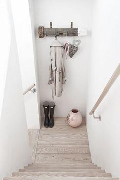 Galleria foto - Come arredare l'ingresso di casa: 100 idee e consigli Foto 160