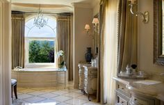 Jennifer Bevan Interiors's Design, Pictures, Remodel, Decor and Ideas - page 4
