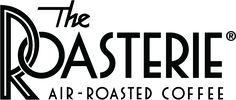 "The Roasterie link to ""Never Summer"" Blend with directions for iced coffee per ""the Roasterie Cafe."