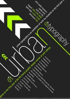 In this post we present 35 Digital Text Art Typography Designs for Inspiration. All typography designs are fresh and beautiful collection of digital text art Web Design, Design Fonte, Grid Design, Layout Design, Typographic Hierarchy, Typographic Poster, Creative Typography, Graphic Design Typography, Creative Posters