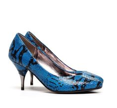 Sole Society - The hottest new shoe club for the style obsessed! These are cute!
