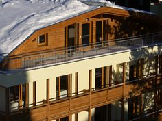 banyan hotel st anton am arlberg Style Asiatique, Cabin, Mansions, House Styles, Home Decor, Mansion Houses, Homemade Home Decor, Manor Houses, Cabins