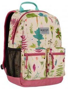 !!!Burton bunter Kinderrucksack KD Gromlet Pack Cremebrulee Oakledg Nylons, Burton Kids, School Bags, Snowboard, Big Kids, Laptop Sleeves, Bunt, Bag Accessories, Backpacks