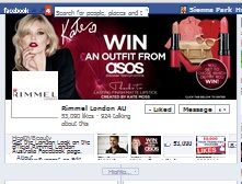 Win An Outfit From ASOS Win Free Stuff, Rimmel, The Good Place, Competition, Asos, Outfit, Outfits, Kleding, Clothes