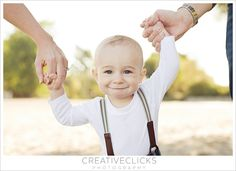 Niagara-Professional-Childrens-Photographer  One year old baby session