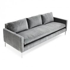 Superior Cobble Hill Soho Sofa