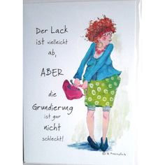 barbara boyfriend love the paint off card postkarte 800 × 800 Pixel - ALLES - Frauen Lustig Cactus Wall Art, Cactus Print, Fun Wedding Invitations, Birthday Invitations, What Is Canvas, Cactus Photography, Menopause Humor, Happy Paintings, Pictures Images