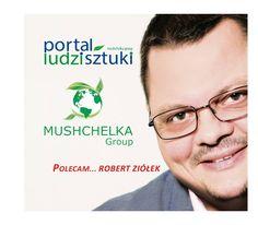 www.portalludzisztuki.pl
