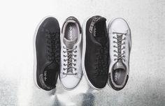"The adidas Originals Stan Smith ""Reflective"" mini-collectie"