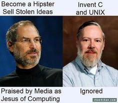 Dennis_Ritchie.jpg (576×503)