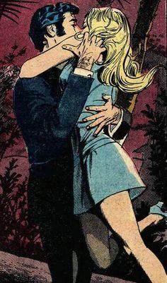 """La locura que más me gusta? La locura de amor.... """"Más cuerdo es, el que acepta su propia locura"""" Edgar Allan Poe"""
