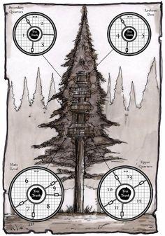 http://www.wizards.com/dnd/images/mapofweek/Jan_56b4EF89r.jpg