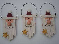 Karácsonyi dekorációk 2016