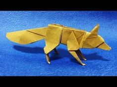 How To Make Origami Fox How To Fold A Very Easy Origami Fox. How To Make Origami Fox Step Step Instructions How Make Origami Talkative Fox Stock Vecto. Origami Fox, Origami Owl Keychain, Origami Dragon, Origami Design, Origami Paper, Origami Bookmark, How To Make Origami, Useful Origami, Origami Easy