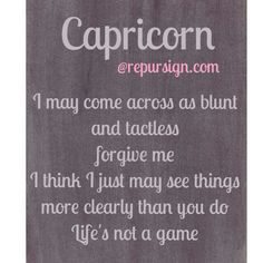 Life isn't a game