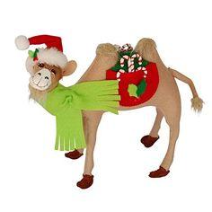 Annalee - 9in Holly Berry Camel Annalee http://www.amazon.com/dp/B00UICMWMY/ref=cm_sw_r_pi_dp_AgFxwb0DPRTWX