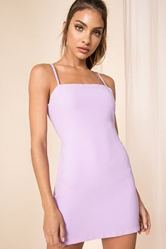 Lavender Homecoming Dress, Homecoming Dresses Tight, Lavender Dresses, Short Tight Dresses, Short Lavender Dress, Graduation Dresses, Formal Dresses, Cute Dresses For Party, Pretty Dresses