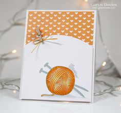 Crafty Hobbies, Silly Photos, Sewing Cards, Love Stamps, Creative Cards, Cute Cards, Cardmaking, Paper Crafts, Card Ideas