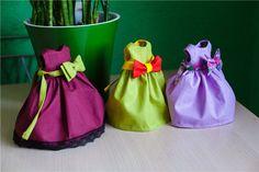 Моя швейная и НЕ ПРОСТО модели / Paola Reina, Antonio Juan и другие испанские куклы / Бэйбики. Куклы фото. Одежда для кукол