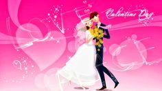 Valentine's Day Wallpaper 2014 ~ Best HD Desktop Wallpapers