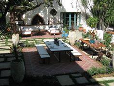2012 pasadena showcase house - Google Search