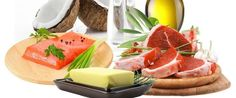 Ketose: ketogeen dieet gezond of niet?