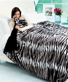 7-Pc. Microsuede Comforter Sets The Lakeside Collection