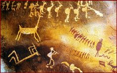 Rock art - Google 검색