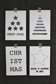 simpel & leuk by the style files, via Flickr