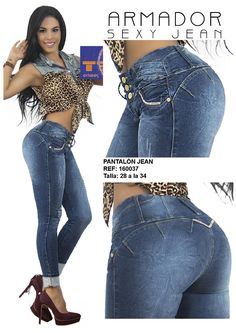 Fashion Casual, Fashion Pants, Womens Fashion, Sexy Jeans, Denim Jeans, Skinny Jeans, Dance Outfits, Cool Outfits, Sheila