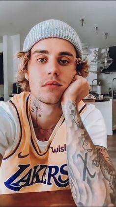 Justin Bieber Tattoos, Justin Bieber Images, All About Justin Bieber, Justin Bieber Wallpaper, Justin Baby, Estilo Selena Gomez, Celebs, Celebrities, Perfect Man