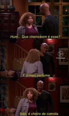 Seu bobo da corte Series Movies, Movies And Tv Shows, My Wife And Kids, Otaku Meme, Funny Memes, Jokes, A Silent Voice, Funny Phrases, Thing 1