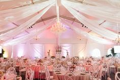 La Tavola Fine Linen Rental: Cyndi Melon and Nuovo Champagne with Nuovo Dark Olive Napkins   Photography: Texture Photo, Planning: ROQUE Events, Florals: Soulflower Design Studio, Rentals: All Occasion Party Rentals, Signage: Laura Lambrix Designs