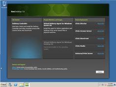 XenApp und XenDesktop: Citrix präsentiert neue Version 7.6