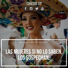 Abusados.!   ____________________ #teamcorridosvip #corridosvip #quotes #frasesvip