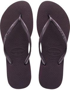 86a8d88e9d2 Havaianas Fashion Sandals  ebay  Fashion Slipper Sandals