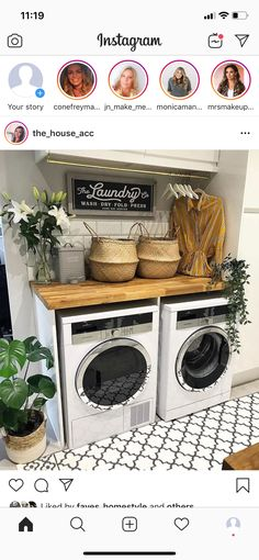Kitchen Appliances, Throw Pillows, Room, Cooking Ware, Bedroom, Home Appliances, Cushions, Decorative Pillows, Rooms