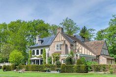 Exclusieve villa op ca. 6.408m² ! - Brasschaat   Immoweb ref:5920130