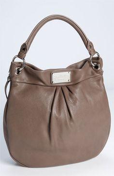 A perfect bag.