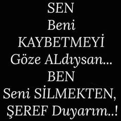 Rap Words, Wisdom Quotes, Life Quotes, Best Love Messages, Mask Quotes, Learn Turkish Language, Funny New, Text Me, Meaningful Words