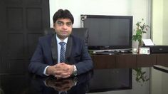 Mr. Chander Kapoor on News Digital Marketing visit www.newsdigitalmarket...