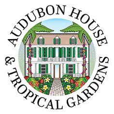The construction of Audubon House occurred between the years 1846 and 1849 after a powerful hurricane bore down on Key West.